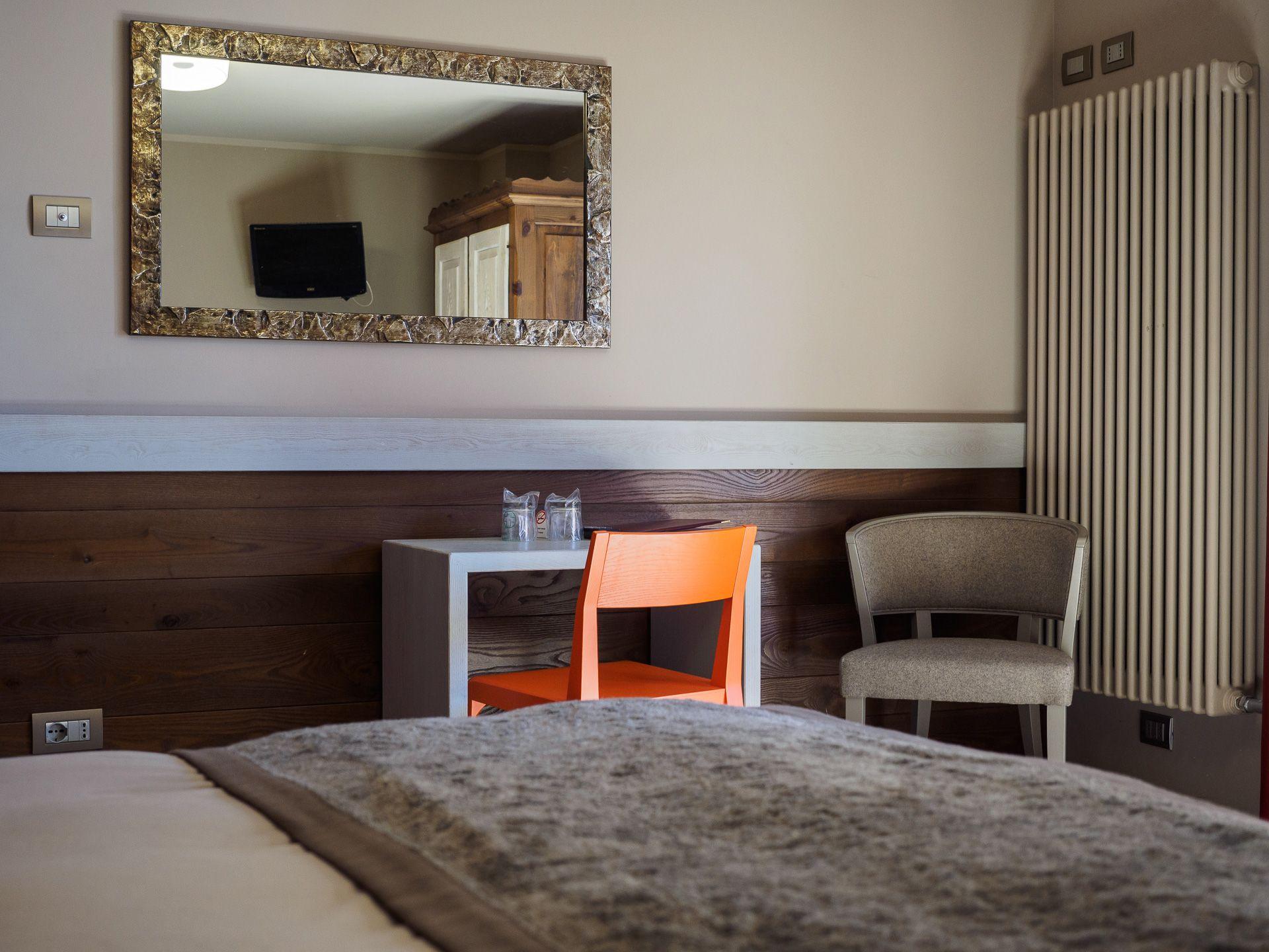 Hotel-Lyskamm-11