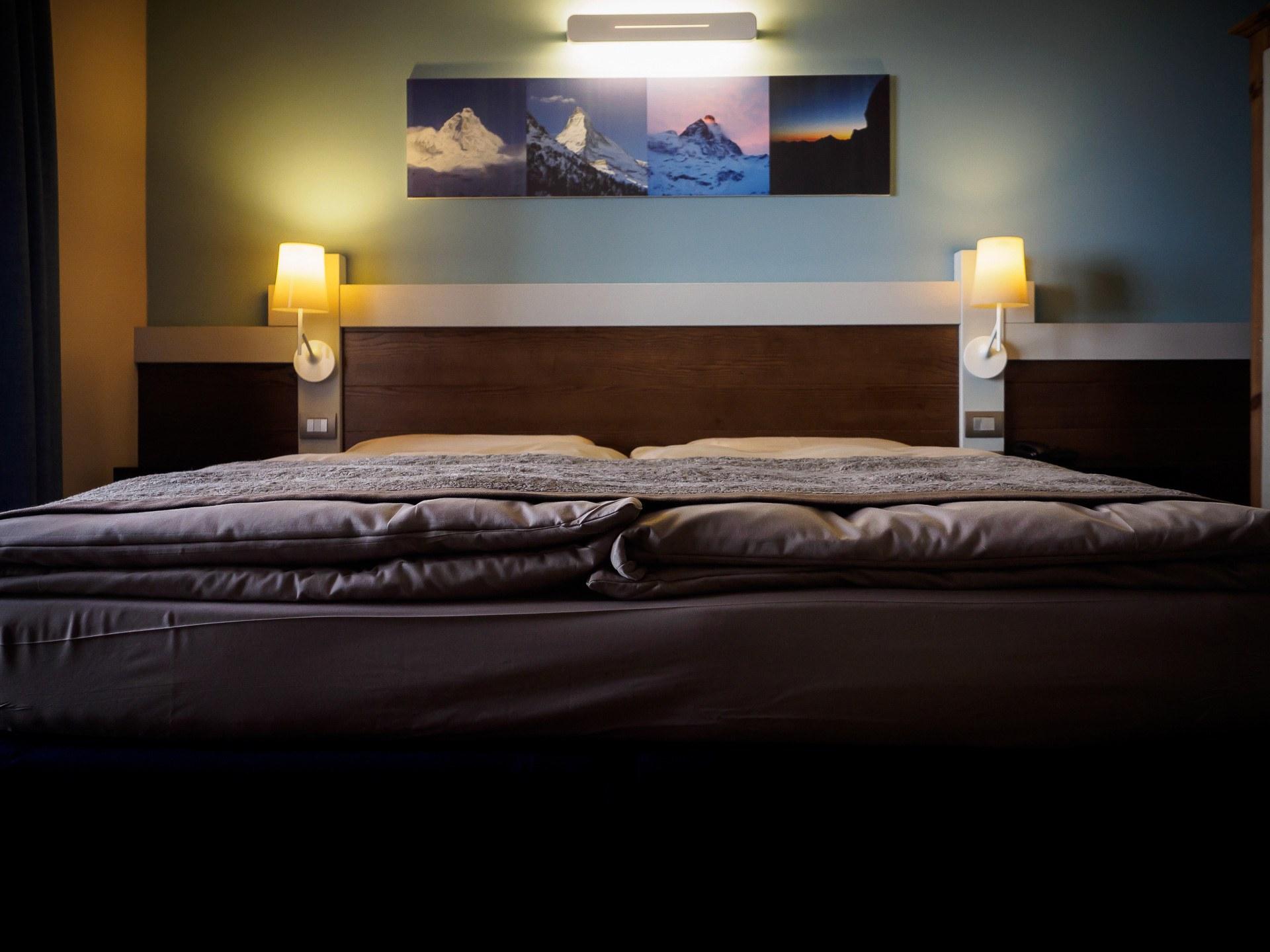 Hotel-Lyskamm-16